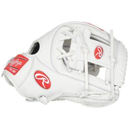 Liberty Advanced 11.75 in Fastpitch Infield Glove