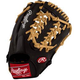 Kevin Kiermaier Custom Glove