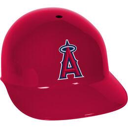 MLB Los Angeles Angels Helmet