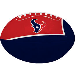 NFL Houston Texans Football