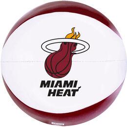 NBA Miami Heat Basketball