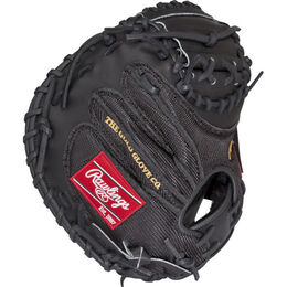 Yadier Molina Heart of the Hide 34 in Catcher Mitt