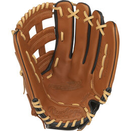 Prodigy 12 in Youth Outfield Glove
