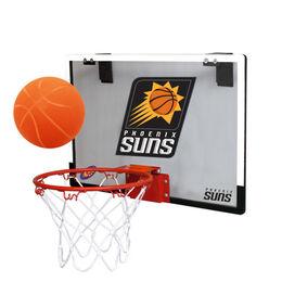 NBA Phoenix Suns Hoop Set