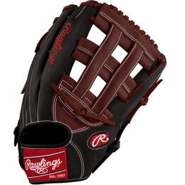 Bryce Harper Custom Glove