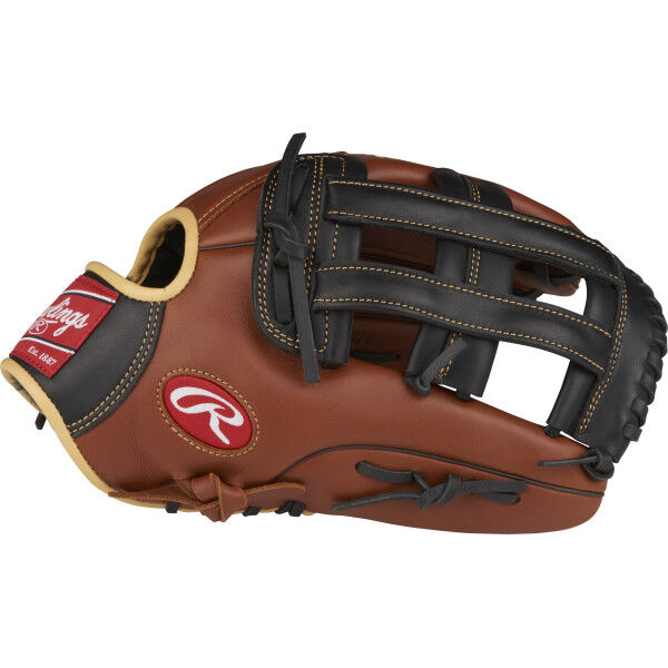 Sandlot Series™ 12.75 in Outfield Glove