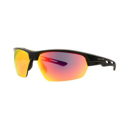 Adult Athletic Wrap Sunglasses