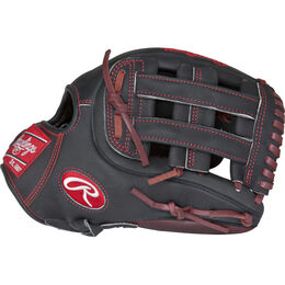 Heart of the Hide 11.75 in Infield, Pitcher Glove
