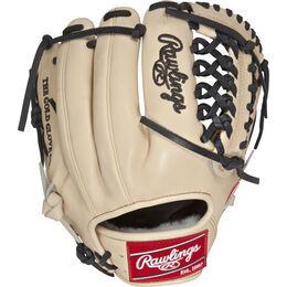 Pro Preferred 11.5 in BLEM Infield Glove