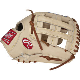 Pro Preferred 12.25 in Infield, Pitcher Glove