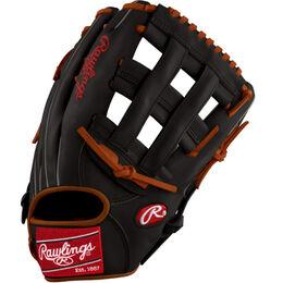 Billy Hamilton Custom Glove