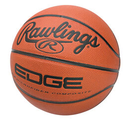 Edge 28.5 in Basketball