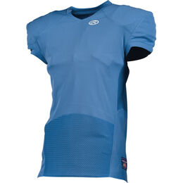 Adult Game Football Jersey