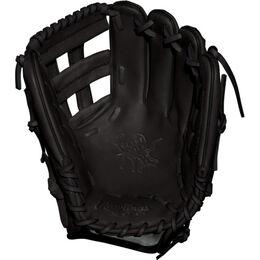 Edwin Encarnacion Custom Glove