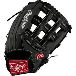 Justin Verlander Custom Glove