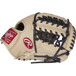 Pro Preferred 11.5 in BLEM Infield Glove