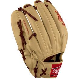 David Freese Custom Glove