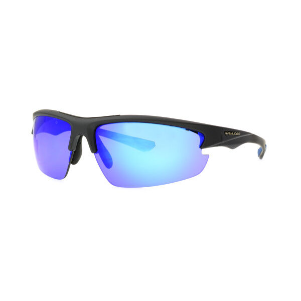 Adult Athletic Wrap Sunglasses