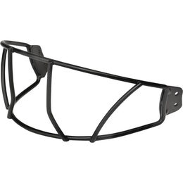R16 Senior Batting Helmet Facemask