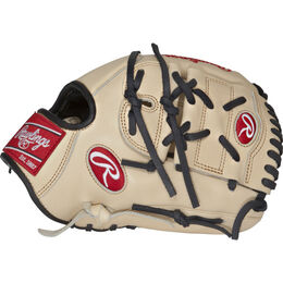 Pro Preferred 11.75 in Infield Glove