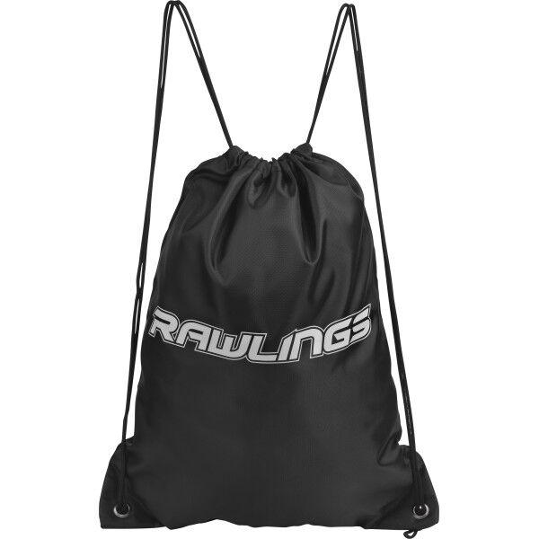Sackpack Bag