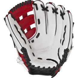 Gamer 11.75 in Infield Glove