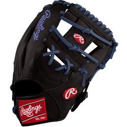 Josh Donaldson Custom Glove