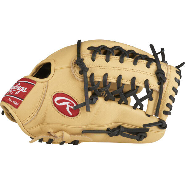 Select Pro Lite 11.5 in JJ Hardy Youth Infield Glove