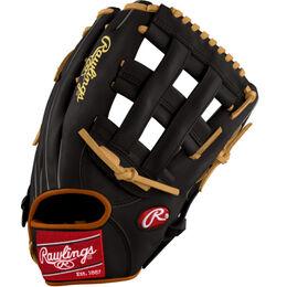 Alex Gordon Custom Glove
