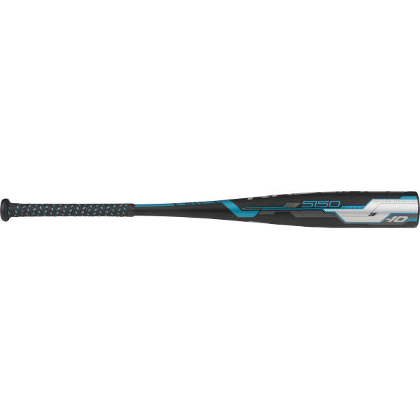 2018 5150 USSSA Baseball Bat (-10)