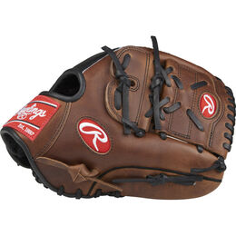 Heart of the Hide 11.5 Infield Glove