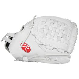 Heart of the Hide 12.5 in Fastpitch Infield Glove