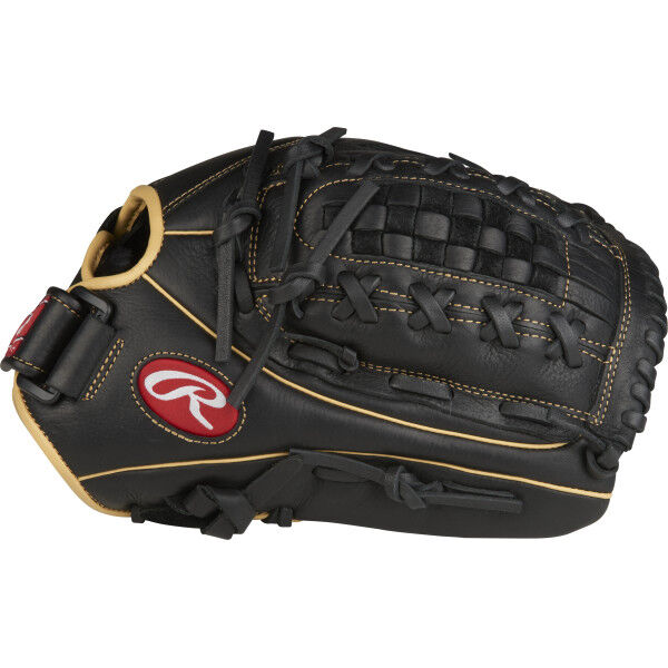 Shut Out 13 Outfield Glove