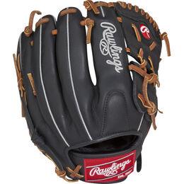 Gamer 12 in Infield/Pitcher Glove