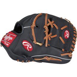 Gamer 12 in Infield/Pitcher Glove