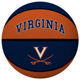 NCAA Virginia Cavaliers Basketball