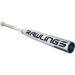 Quatro Softball Bat (-10)