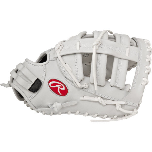 Liberty Advanced 13 in Fastpitch First Base Mitt