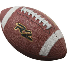R2 Composite Youth Football