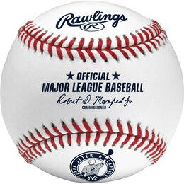 MLB 2017 New York Yankees Derek Jeter #2 Retirement Baseball