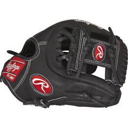 Heart of the Hide 11.5 in Fastpitch Infield Glove
