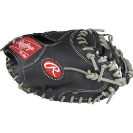 Gamer 32.5 in Catcher Mitt