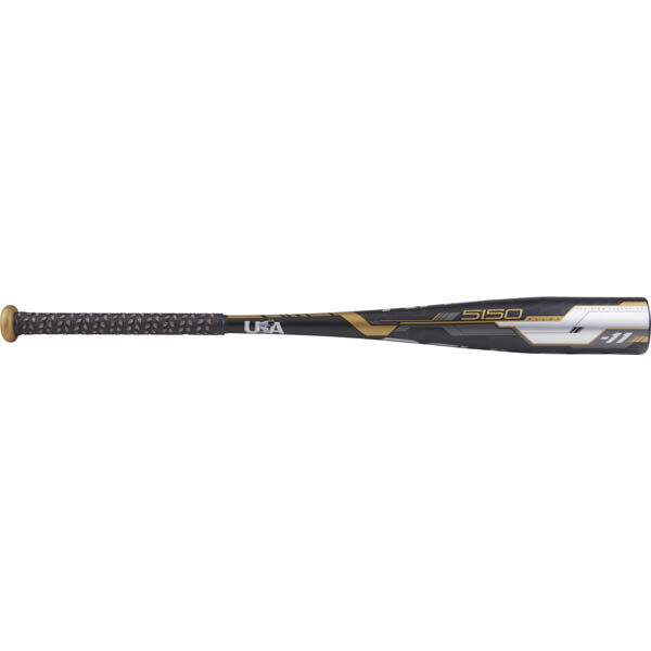 2018 5150 USA Baseball® Bat (-11)