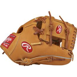 Heart of the Hide Horween Pro Label 11.5 in Infield Glove