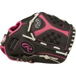 Storm 10.5 Infield Glove