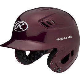 Velo Senior Batting Helmet