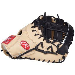 "Pro Preferred 13"" 1st Base Mitt"