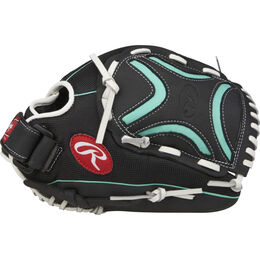 Champion Lite 12 in Outfield Glove