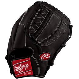 Max Scherzer Custom Glove
