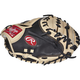 Pro Preferred 34 in Catcher Mitt